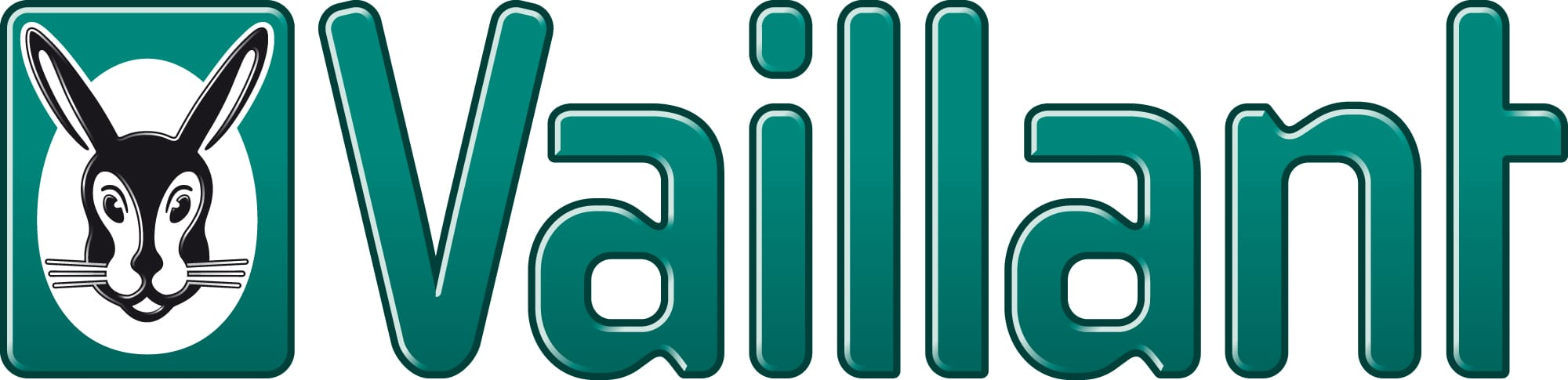Vaillant warmtepomp